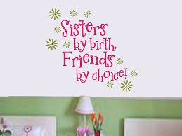 Image result for sisters quotes