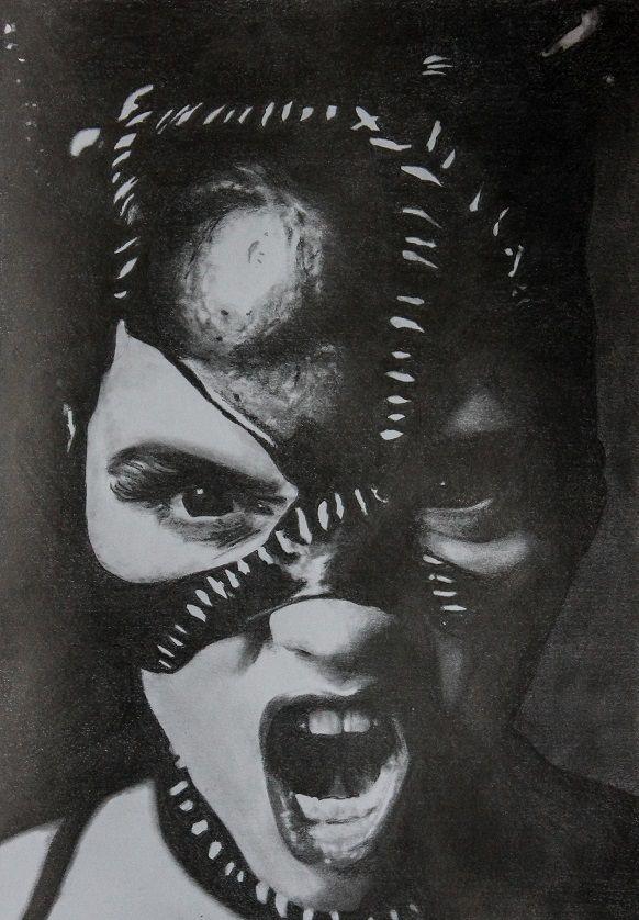 19. Michelle Pfeiffer