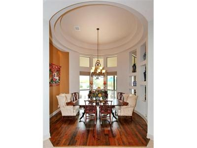 Dining with style: Photos, It S, Details, Styles, Dining, Country
