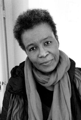For Books' Sake talks to: Claudia Rankine