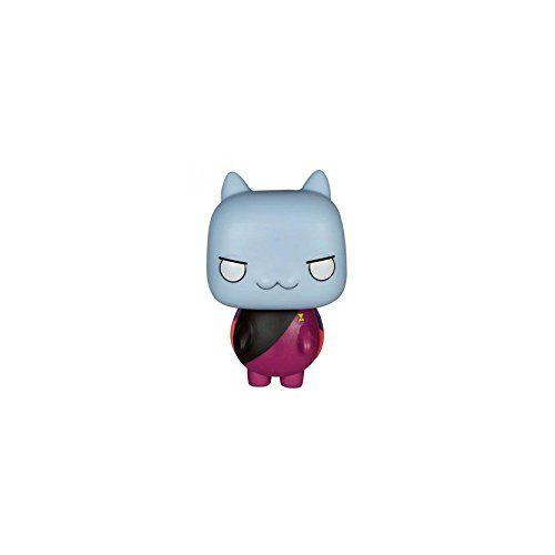 Funko Bravest Warriors POP! Animation Commander Catbug Ex...