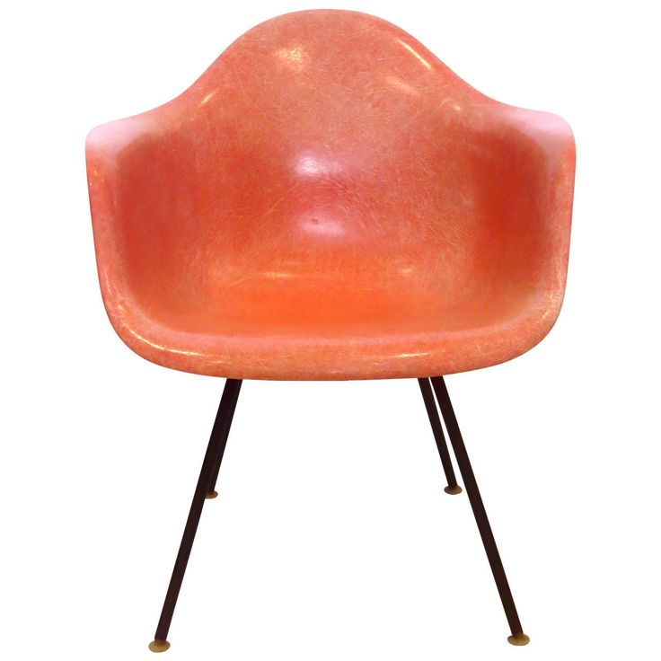 american modern herman miller and eames on pinterest bedroombreathtaking eames office chair chairs