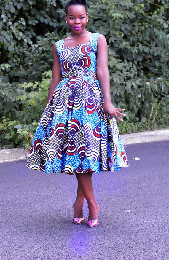 African style dresses myrtle beach