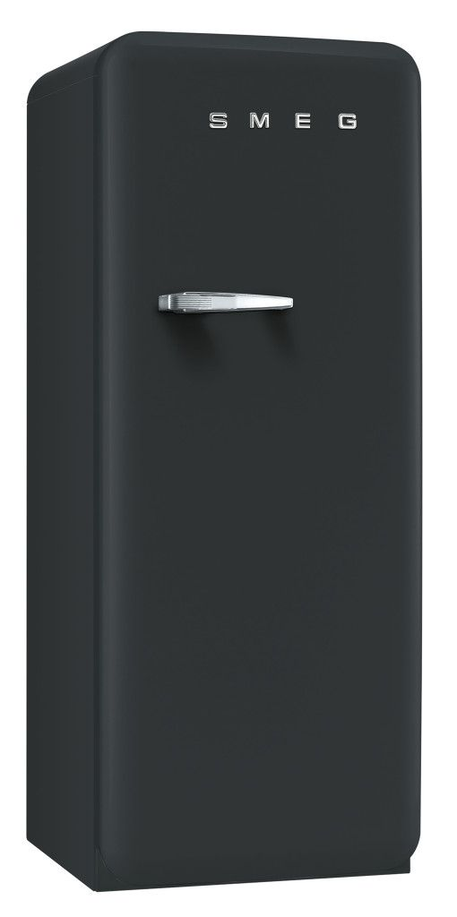 Black-Smeg-fridge
