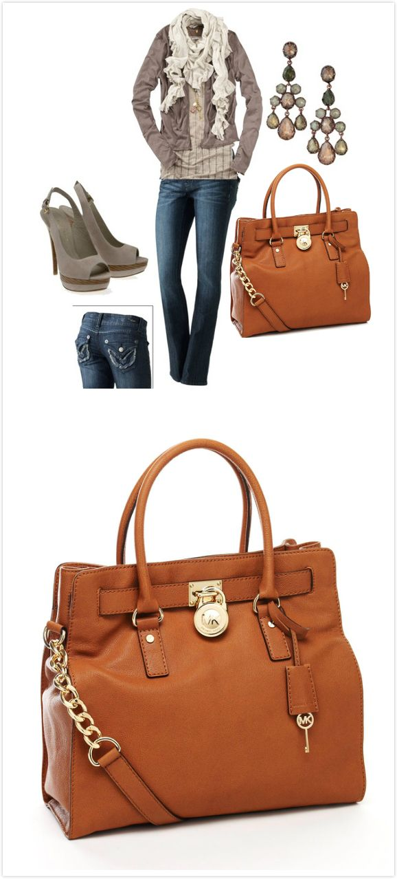 Website For Discount Michael Kors... are these real? If so, my Michael Kors obsession just went to a whole new level