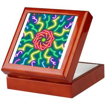 16 easter gifts pinterest 141108225835g keepsake box negle Images