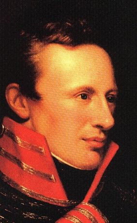 1806 – Pike expedition: Lieutenant Zebulon Pike sees a distant mountain peak while near the Colorado foothills of the Rocky Mountains. (It is later named Pikes Peak.)  | Zebulon Pike