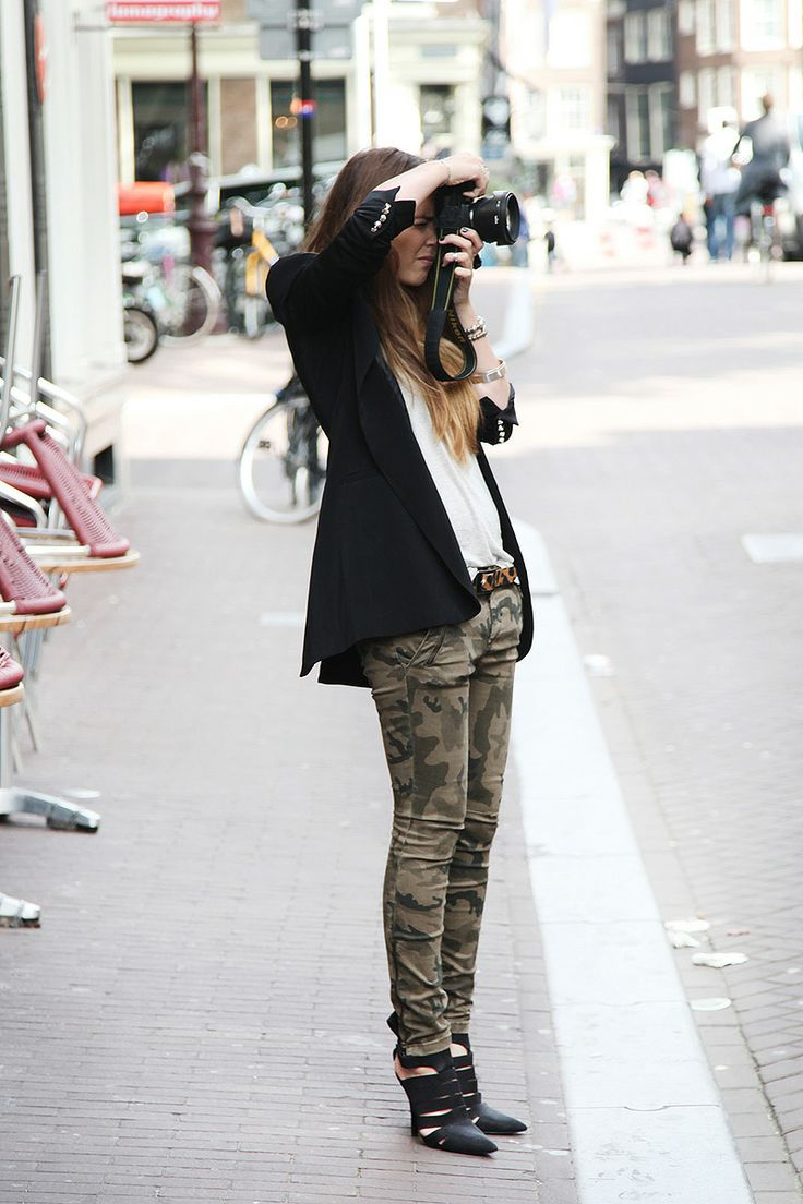 35 Best Images About Amsterdam Street Style On Pinterest Urban Amsterdam Street Style And Chic