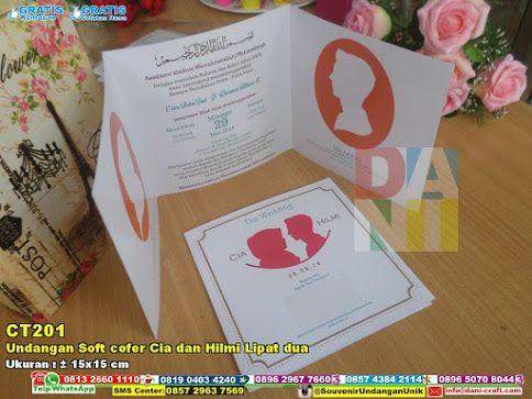 Undangan Soft Cofer Cia Dan Hilmi Lipat Dua Hub: 0895-2604-5767 (Telp/WA)undangan softcover, undagan pernikahan, undangan biru, undangan unik, undangan cantik, undangan elegan, undagan murah, design undangan #undanganelegan #designundangan #undaganmurah #undaganpernikahan #undanganbiru #undanganunik #undangancantik #souvenir #souvenirPernikahan