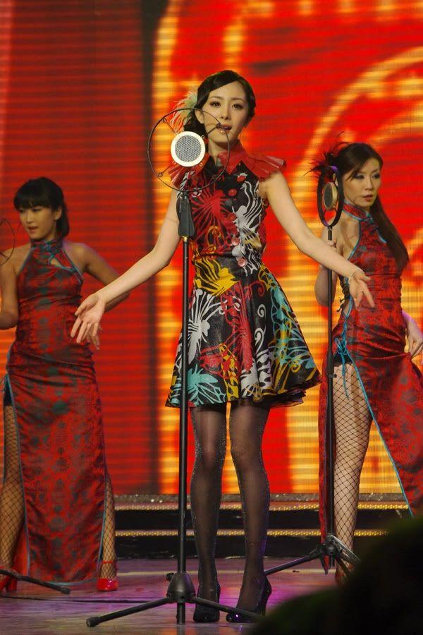 Bốn Thiếu Gia Ở Kinh Thành Full Tập Thuyết minh Full HD