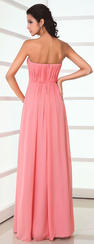 The 40 best Backless Dresses images on Pinterest | Backless dresses ...