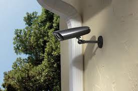 Többé nem kell félnie a kéretlen behatolóktól!  Kültéri és beltéri kamerarendszereink figyelnek ön helyett is házára!  http://www.videoriaszto.hu/kamerarendszerek/