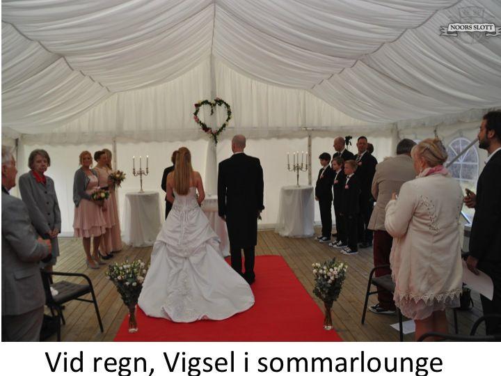 bröllop, vigsel, sommar, tält, sommarlounge