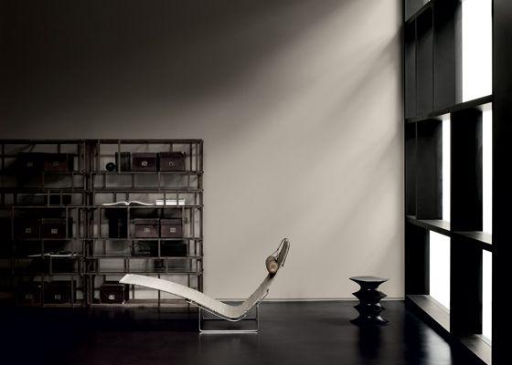 Contactos | Kerakoll Design House