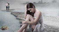I Cast Spells For You#Lost love spells#Bring back lost lover+27791897218 - Adilabad - free classified ads