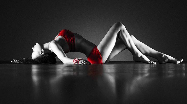 Мужской взгляд на женское тело: я ожидала чего угодно, но только не этого! – Счастливая женщина