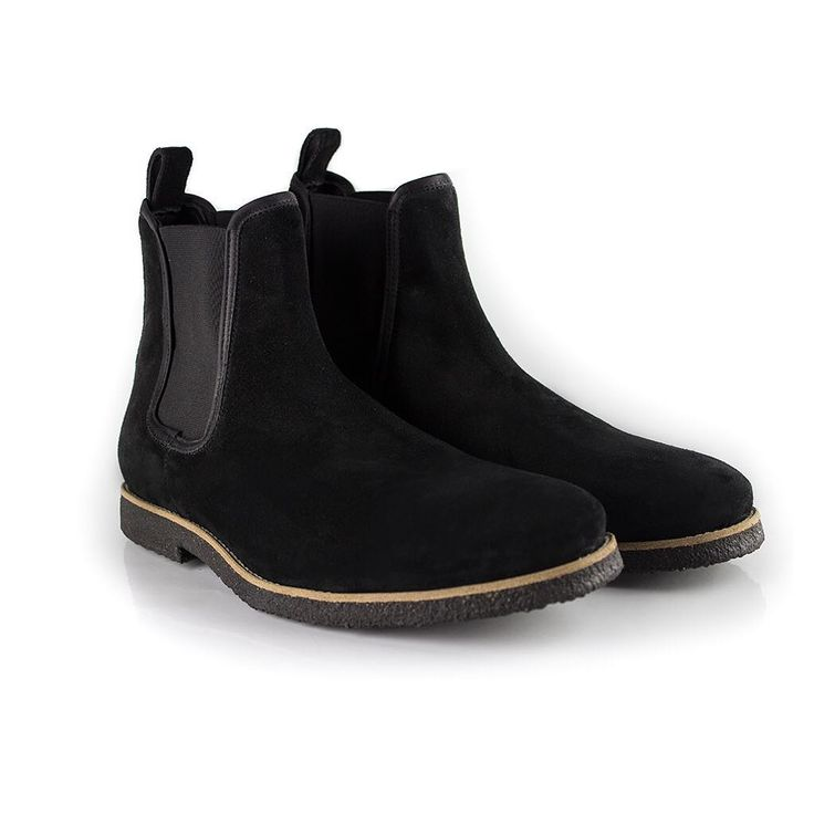 Paul - Black MID SEASON SALE is almost ending! Enjoy 50% Off -wrocksfootwear.com (link in the bio) #midseason #sale #washedrocks #wrocksfootwear #footwear #shoes #sneakers #sneakerfreak #sneakerhead #patterns #silver #urbanwear #urbanstyle #streetstyle #streetwear #fashion #instafashion #picoftheday #photooftheday #londonfashion  #parisfashion  #berlinfashion #milanfashion #newyorkfashion #fashionstreet #fashionhunter  #topshopstyle #alternativefashion #alternativeboots