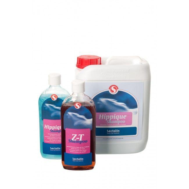 Bestel nu deze #shampoo voor uw paard #pony en shetlander bij MiniHorseShop. Alles voor #paard #minipaarden #shetlanders