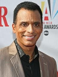 Jon Secada  Jon Secada is an Afro-Cuban American singer and songwriter. Secada was born in Havana, Cuba, and raised in Hialeah, Florida. He has won two Grammy Awards and sold 20 million albums since his English-language debut album in 1992.