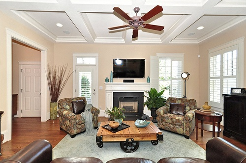 144 Best Images About Saussy Burbank Interiors On Pinterest