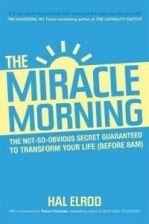 Miracle Morning - zdjęcie 1