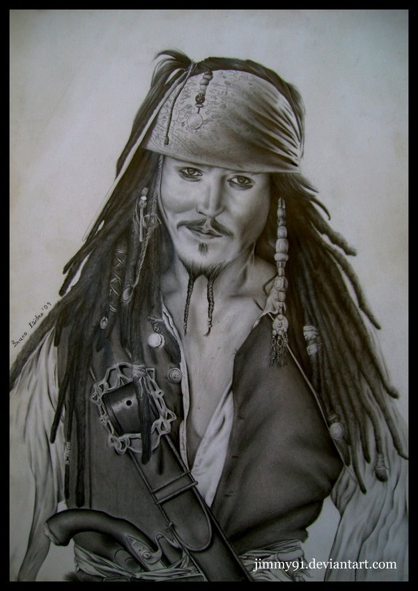 """Captain Rum Lover ""    -2009"
