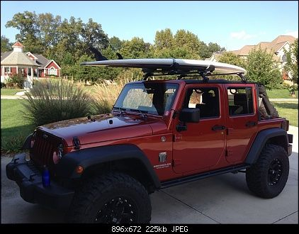 779 Best Jeep Sup Board Fly Fishing Beach Camping Images