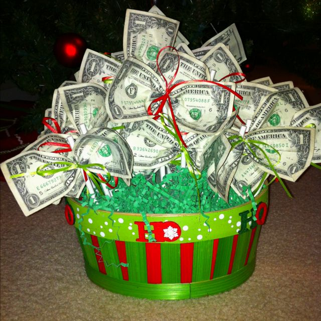Best 25 money bouquet ideas on pinterest money flowers origami money bouquet my mom and i made today gift basket ideasgift negle Gallery