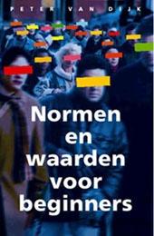 17 Best images about Normen en waarden on Pinterest ...