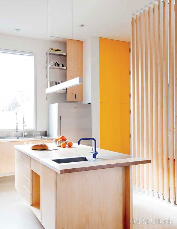 photo gallery 80 modern contemporary kitchens dining room rh pinterest com