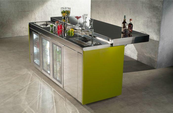 Vivandiere   Kitchen & Bath Business