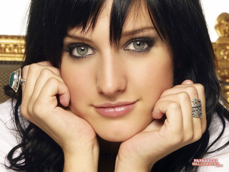 Ashlee Simpson HD Wallpapers and Backgrounds