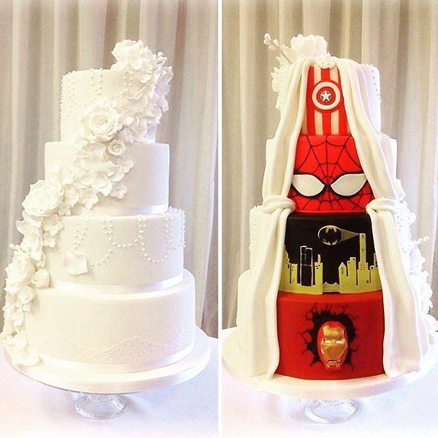 Pastanın içerisinden süprizlerde çıkabilir :) Bir çok model ve şekilde pasta mevcuttur. #gelinpastası #gelinpastamodelleri #gelinpastaları #gelinpastası2015 http://xn--gelinsamodelleri-ipb.com/2015/09/08/gelin-pasta-modelleri/4