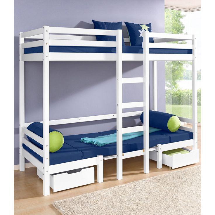 1000 id es sur le th me coussin pour banc sur pinterest coussins pour banc coussin de banc et. Black Bedroom Furniture Sets. Home Design Ideas