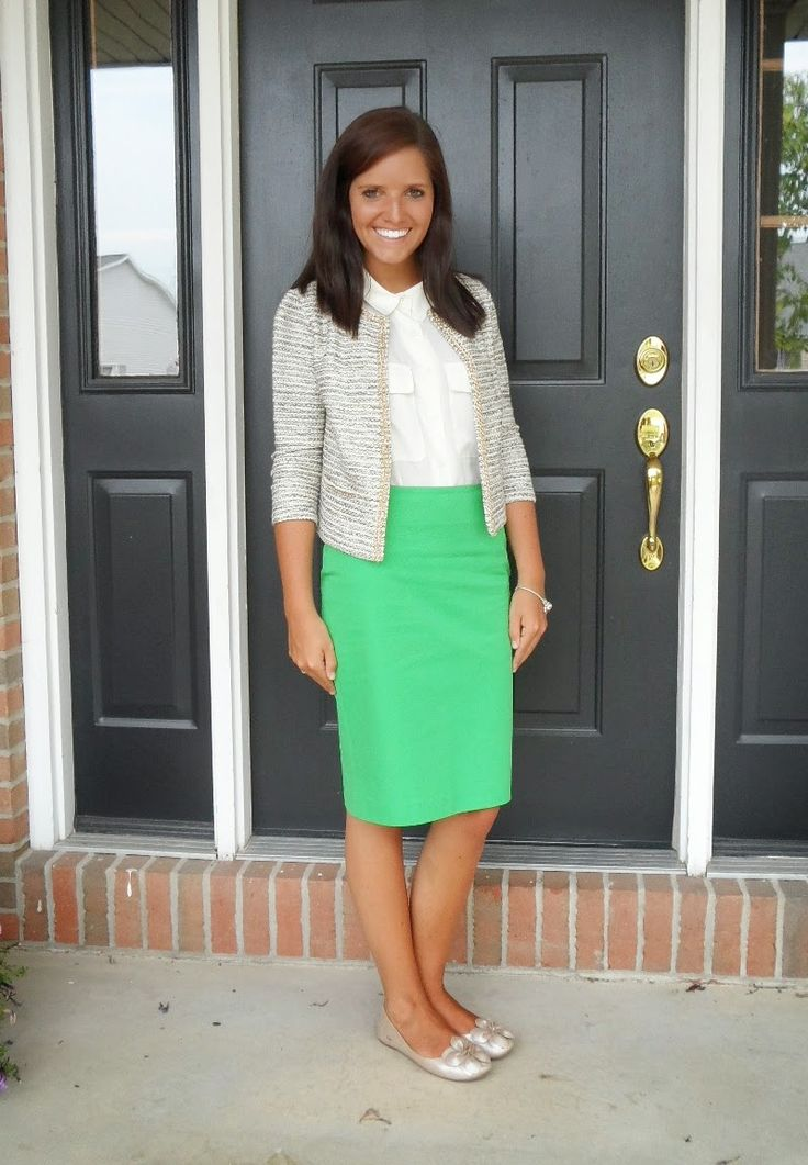 Best 25+ Teacher interview outfit ideas on Pinterest ...