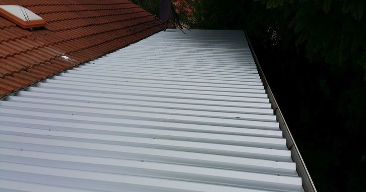 http://slpsroofing.com.au/ - Slps Roofing: #RoofReplacement: Things You Must Know http://slpsroofing.blogspot.com/2016/03/roof-replacement-things-you-must-know.html?spref=tw