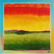 Las 25 mejores ideas sobre pintura de colores naturales en pinterest y m s pintar paletas - Pintura instinto ...