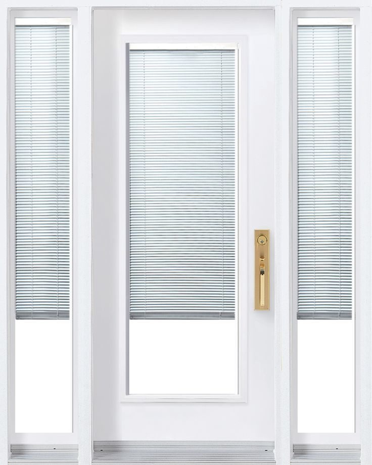 50 Best Alweather Windows Amp Doors Images On Pinterest