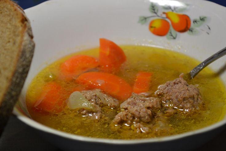 Кулинарный блог и интернет-магазин с доставкой по России, пошаговые фото рецепты andychef.ru