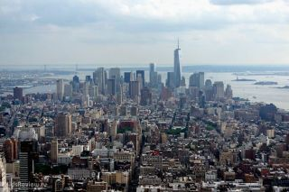 Family Vacation in New York: What to See and Do with Children in NYC