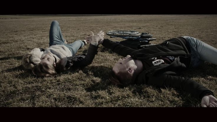 Poskočni muzikanti - NE VEŠ (Official Video) NOVO! © 2017