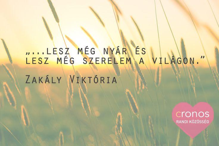 :) Van, volt, lesz... #szerelem #idézet #bölcsesség