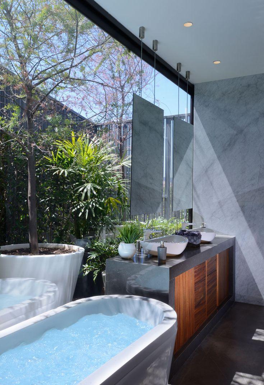 Best 25+ Atrium ideas ideas on Pinterest | Atrium, Conservatory ...
