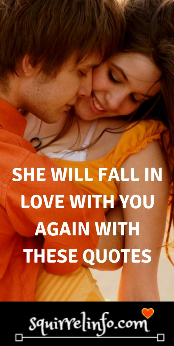 TOP 15 GIRLFRIEND QUOTES - I LOVE YOU QUOTES FOR HER