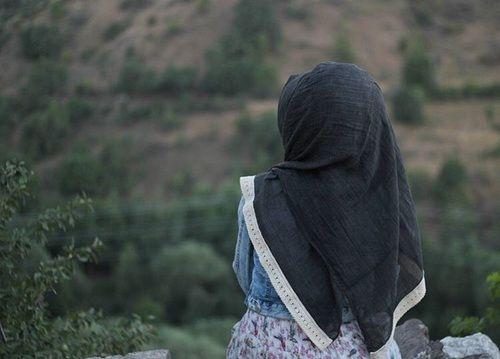 รูปภาพ hijâbi