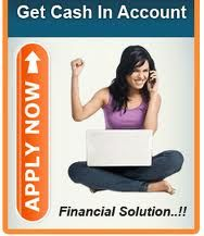 Best same day payday loans online