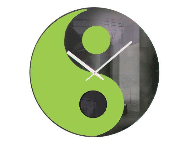 40 best orologi da parete images on Pinterest   Wall clocks ...