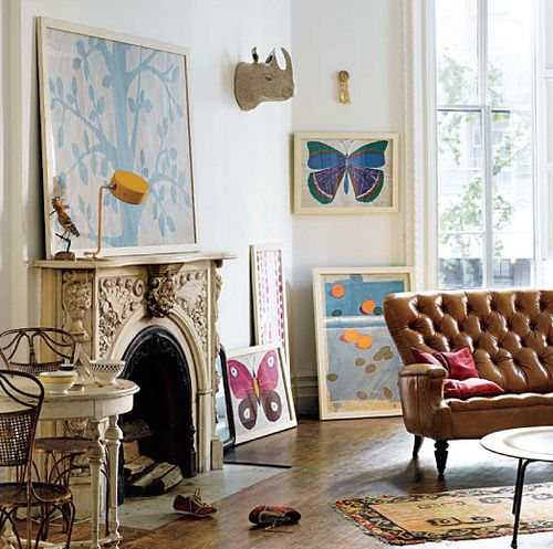 anthropologie living room ideas 17 best images about bohemian on 13625