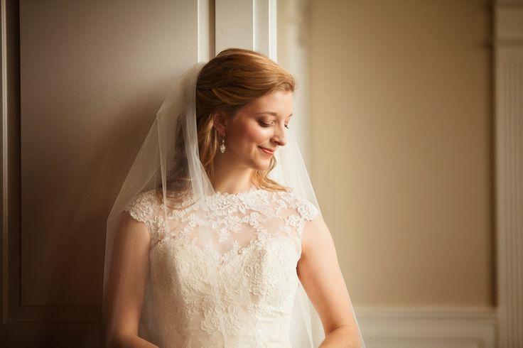Bride Timothy Marsee 105