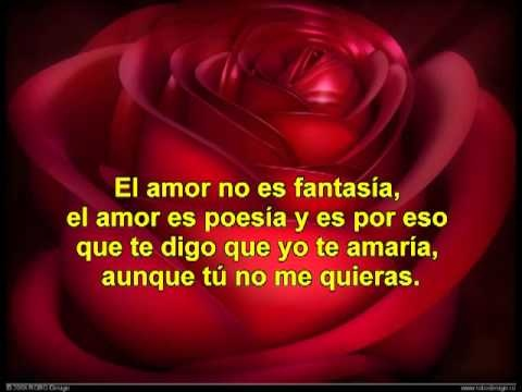 Quotes In Spanish About Life And Love 10+ images about para ...